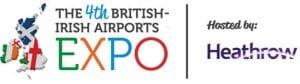 Airport Expo 2019
